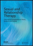The Journal of Sexual and Relationship Therapy