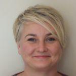 Profile picture of Lara Smith