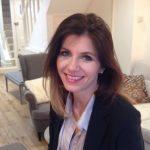 Profile picture of Michela Pucci