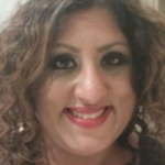 Profile picture of Mossie Razzaq Holt