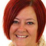 Profile picture of Maxine O'Brien