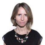 Profile picture of Anna Sturpino
