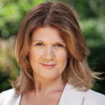 Profile picture of Sarah Calvert B.A. Hons, Pg Dip, UKCP, COSRT