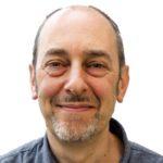 Profile picture of Tom Corbishley
