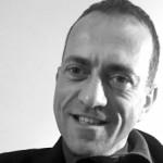 Profile picture of Stephen Lockyer