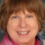 Profile picture of Maureen Williams