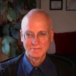 Profile picture of Nicholas Carroll