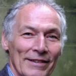 Profile picture of John Cotterill