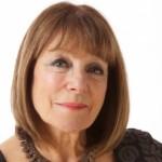 Profile picture of Brenda Clowes