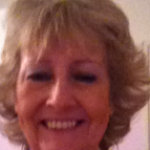 Profile picture of Jeannie Coleman