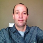 Profile picture of Paul Croal