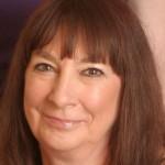 Profile picture of Jean Meadows