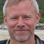 Profile picture of Jaap Westerbos
