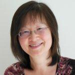 Profile picture of Jennifer Siu