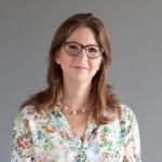 Profile picture of Charlotte Simpson
