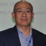Profile picture of Matthew Chou