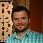 Profile picture of John Dixon