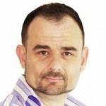 Profile picture of Christopher Simonite