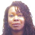 Profile picture of Sheila Auguste