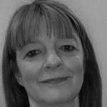 Profile picture of Caroline Lovett